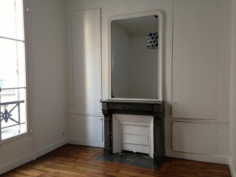 Location appartement Paris 4ème 3 300€ CC - Photo 6