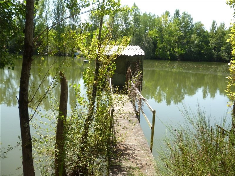 Sale site Bergerac 77000€ - Picture 2