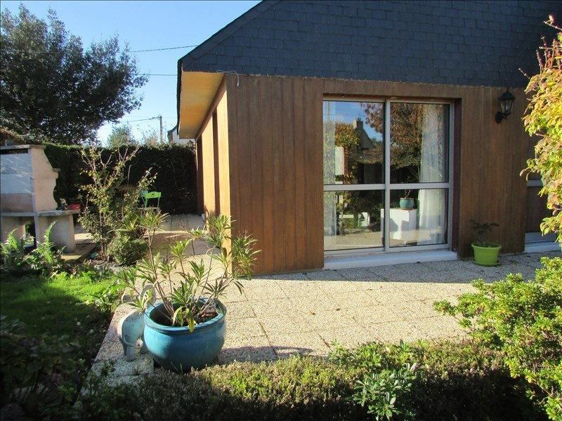Vente maison / villa Ploeren 304500€ - Photo 2
