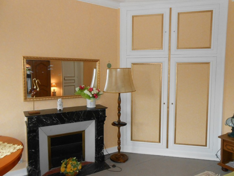 Vente maison / villa Ste mere eglise 550000€ - Photo 12