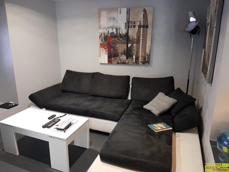 Vente maison / villa Montastruc-la-conseillere 179000€ - Photo 3
