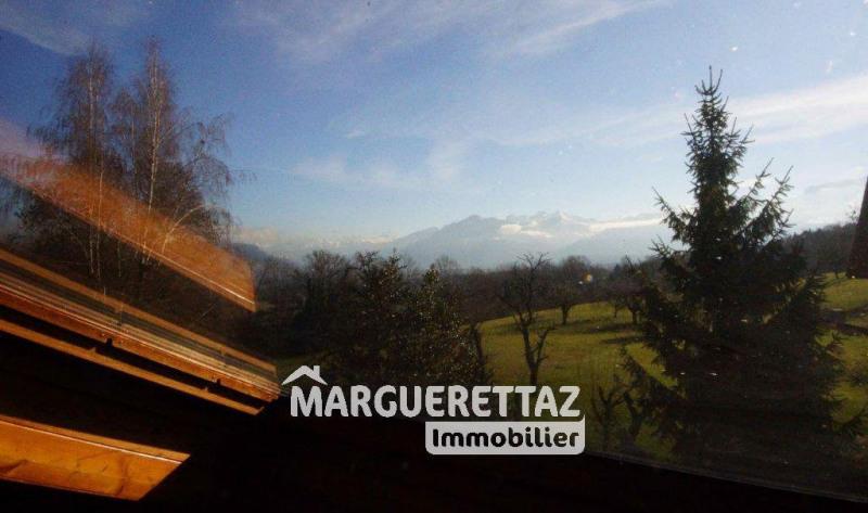 Vente maison / villa Pers-jussy 620000€ - Photo 17