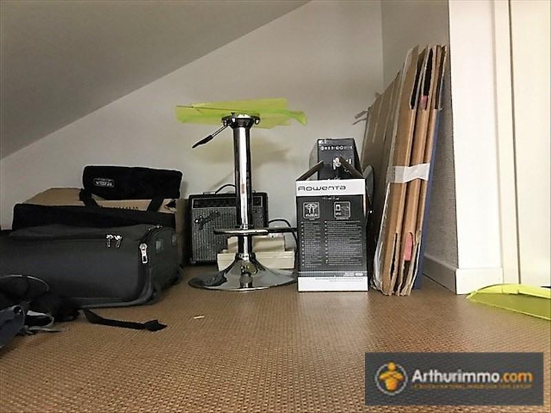 Sale apartment Colmar 285000€ - Picture 5