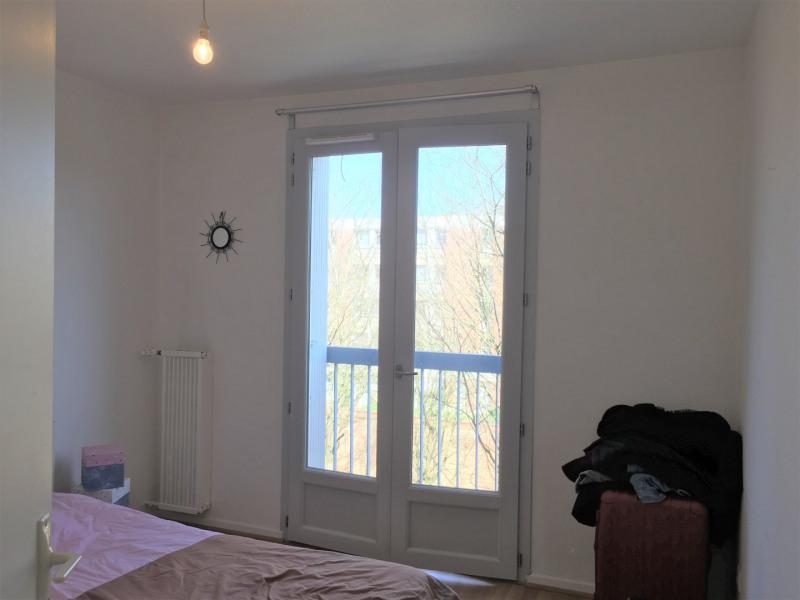 Location appartement Toulouse 616€ CC - Photo 7