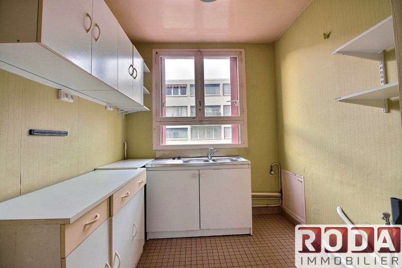 Vente appartement Châtillon 250 000€ - Photo 3