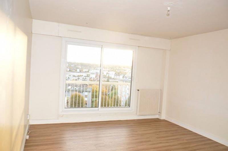Locação apartamento Rueil malmaison 1300€ CC - Fotografia 9