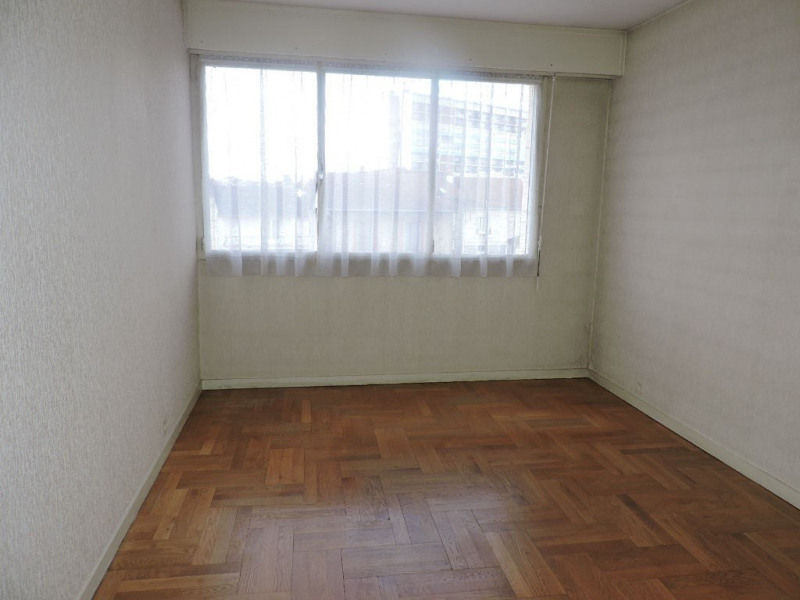 Vente appartement Limoges 59 130€ - Photo 6
