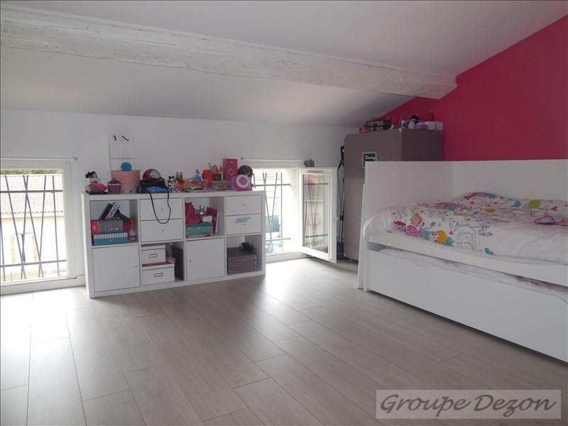 Vente maison / villa Aucamville 445000€ - Photo 8