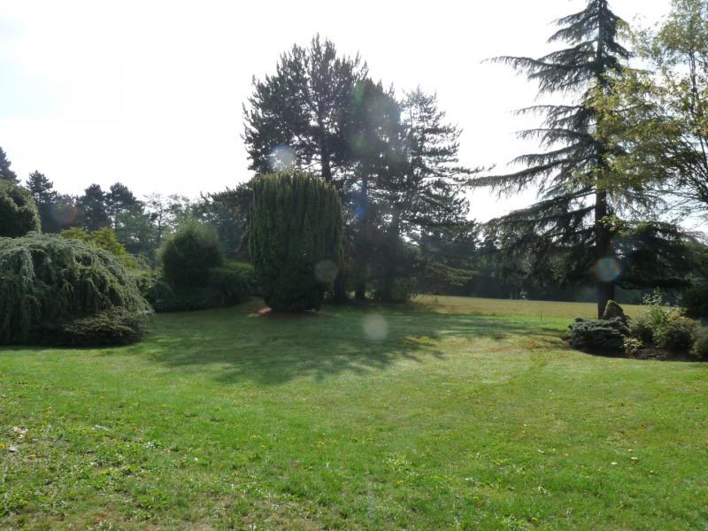 Vente maison / villa Saint-nom-la-bretèche 1470000€ - Photo 5