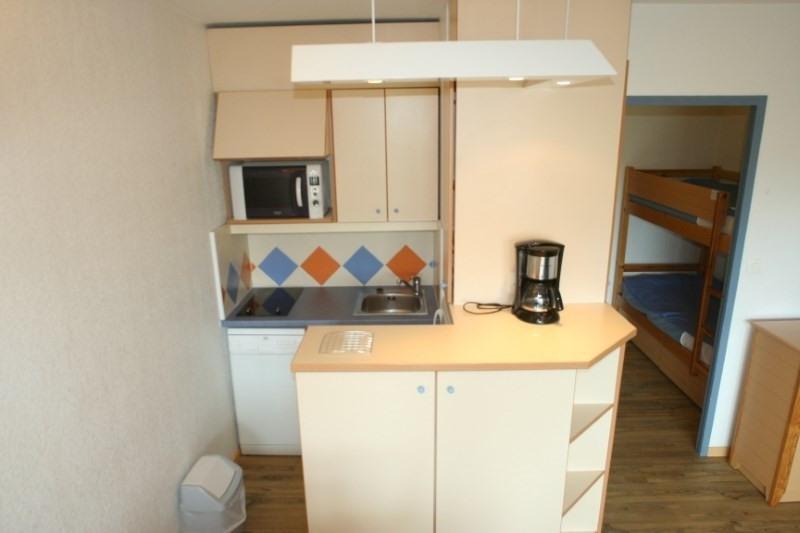 Sale apartment Sainte maxime 90000€ - Picture 5