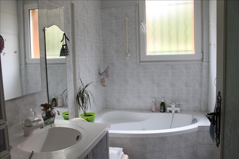 Vente maison / villa Chaumes en brie 275000€ - Photo 4