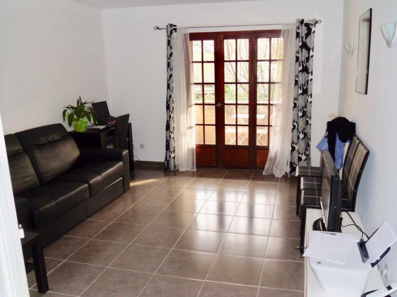Vente appartement Le beausset 179000€ - Photo 2