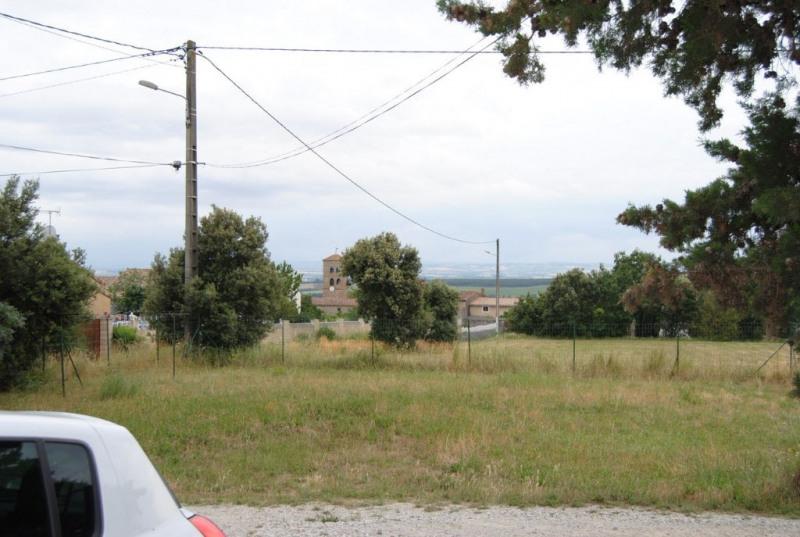 Location maison / villa Carlipa 500€ CC - Photo 3