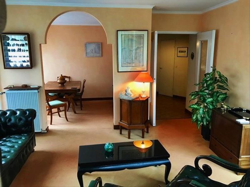 Vente appartement Chelles 239000€ - Photo 2