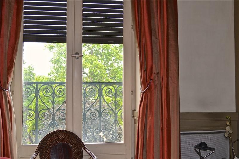 Sale apartment Lyon 2ème 335000€ - Picture 4