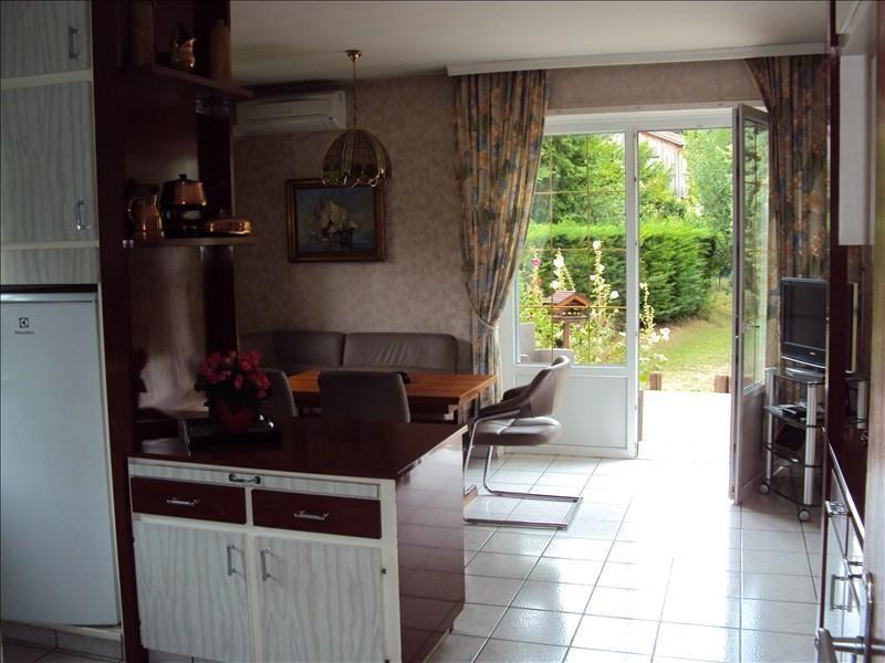 Vente maison / villa Mulhouse 395000€ - Photo 5