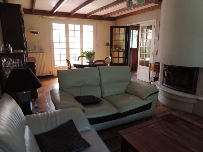 Vendita casa Arras 179000€ - Fotografia 4