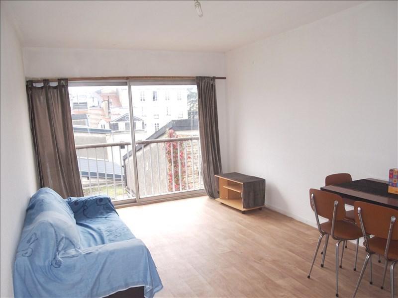 Location appartement Pau 260€ CC - Photo 1