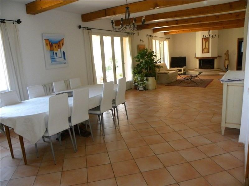 Vente de prestige maison / villa Bandol 1065000€ - Photo 4