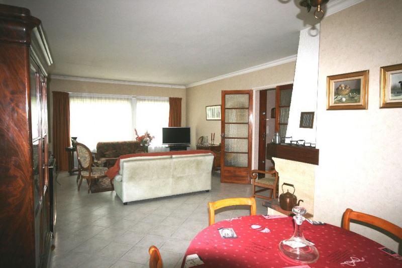 Vente maison / villa Saint georges de didonne 441000€ - Photo 6