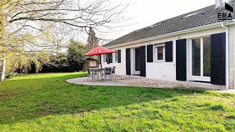 Vente maison / villa Lesigny 445000€ - Photo 1