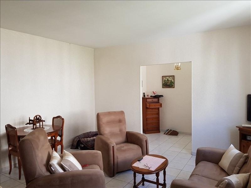 Vente maison / villa Chatillon 425000€ - Photo 4