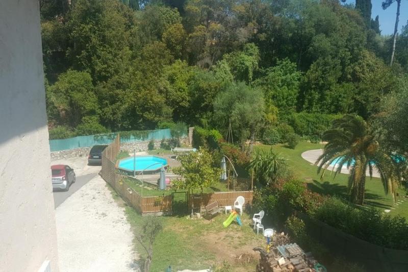 Vente de prestige maison / villa Golfe juan 725000€ - Photo 8