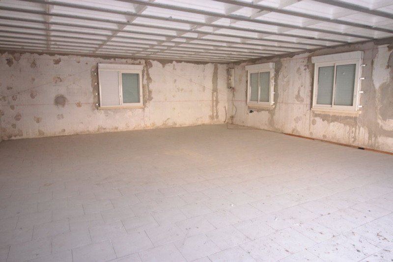 Location loft/atelier/surface Marseille 1 650€ CC - Photo 2