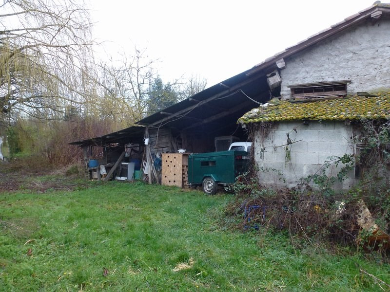 Sale house / villa St sorlin en valloire 138000€ - Picture 14