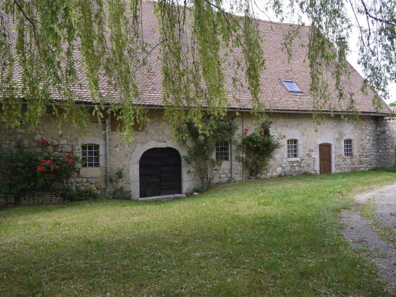 Life annuity house / villa Saint-baudille-et-pipet 55000€ - Picture 4
