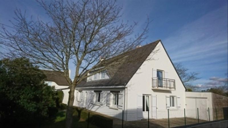 Sale house / villa Guerande 311225€ - Picture 1