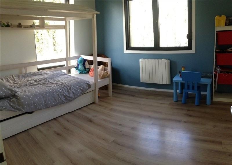 Vente maison / villa Nanteuil les meaux 540800€ - Photo 5