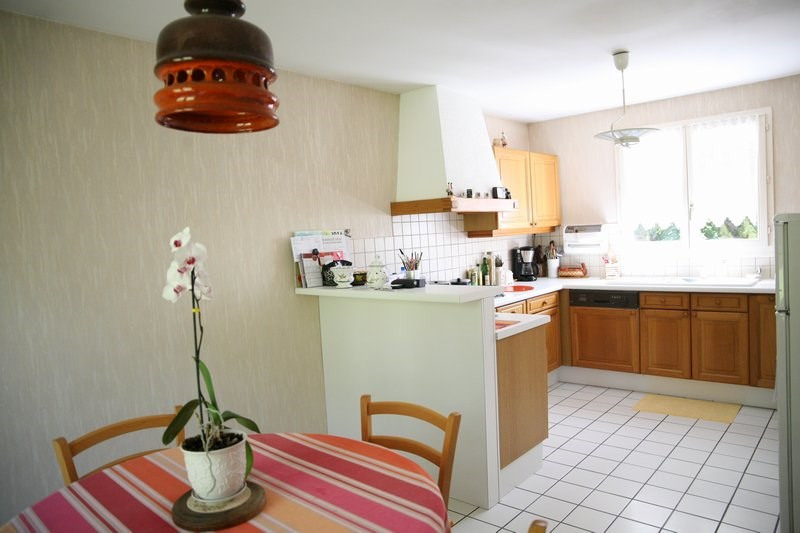Venta  casa Marcy l etoile 399000€ - Fotografía 2