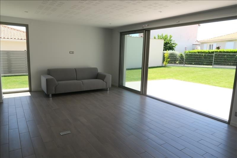 Deluxe sale house / villa Royan 660 000€ - Picture 7