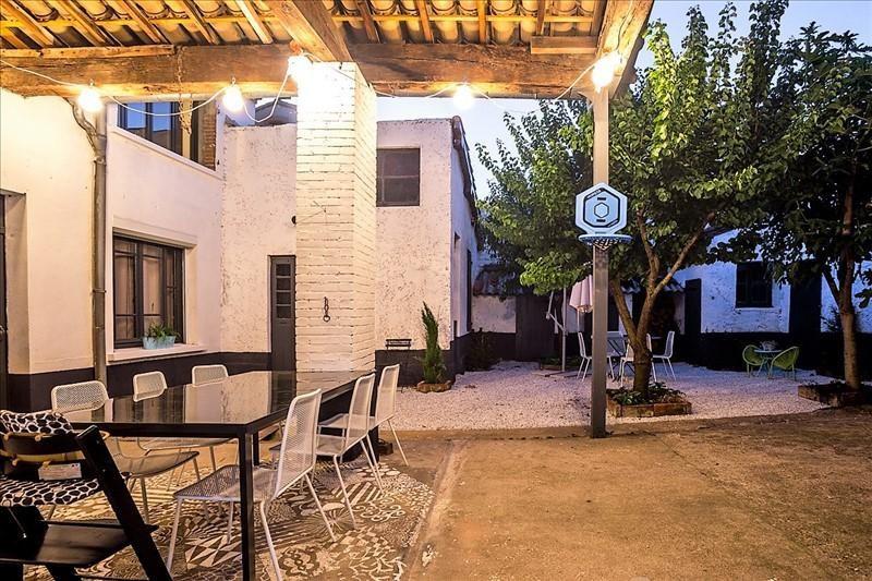 Vente de prestige maison / villa Albi 770000€ - Photo 4
