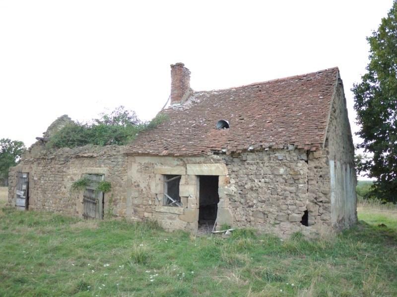 Vente maison / villa Bourbon l archambault 33000€ - Photo 5