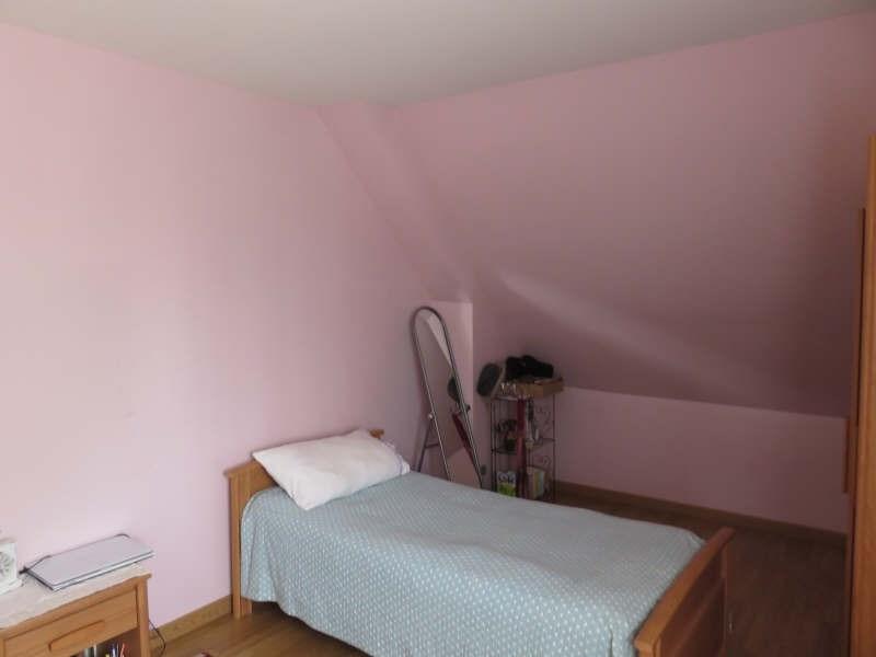 Vente maison / villa Alencon 231000€ - Photo 9