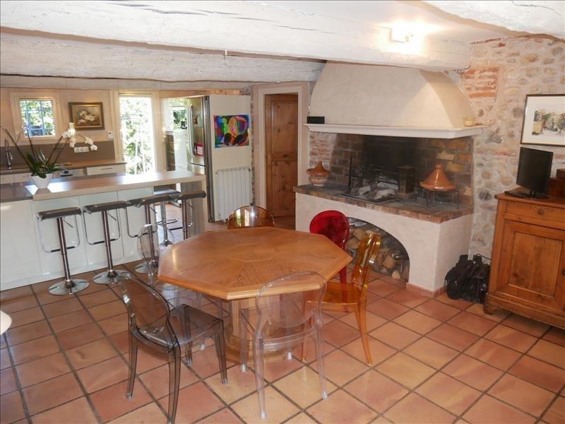 Deluxe sale house / villa Perpignan 840000€ - Picture 7