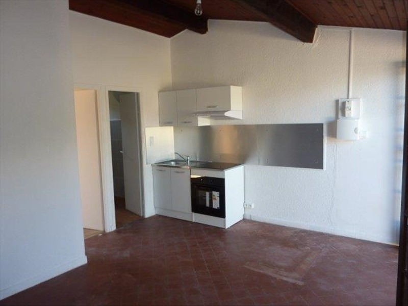 Sale apartment Porticcio 149 000€ - Picture 3