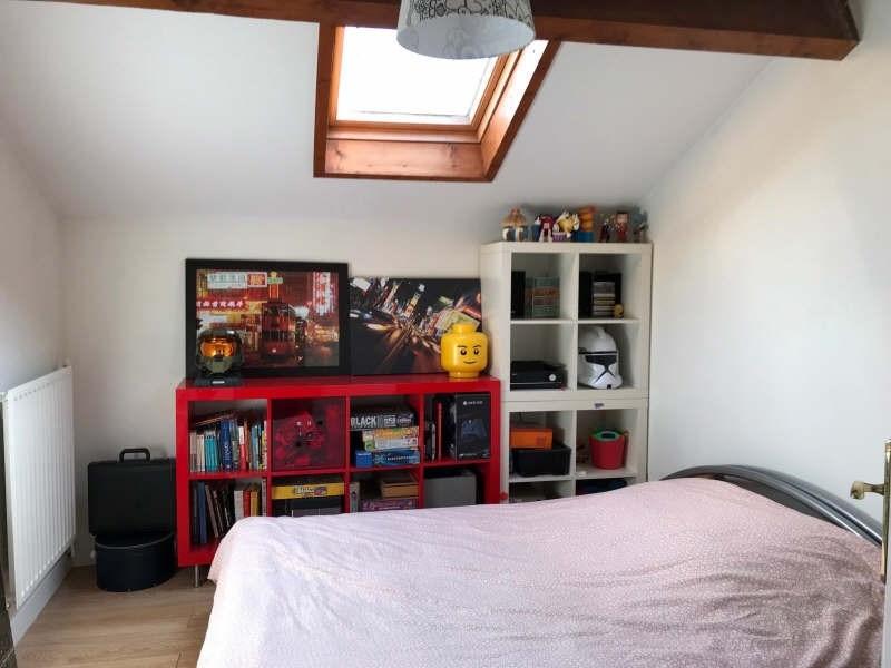 Vente maison / villa Villiers sur marne 299000€ - Photo 8