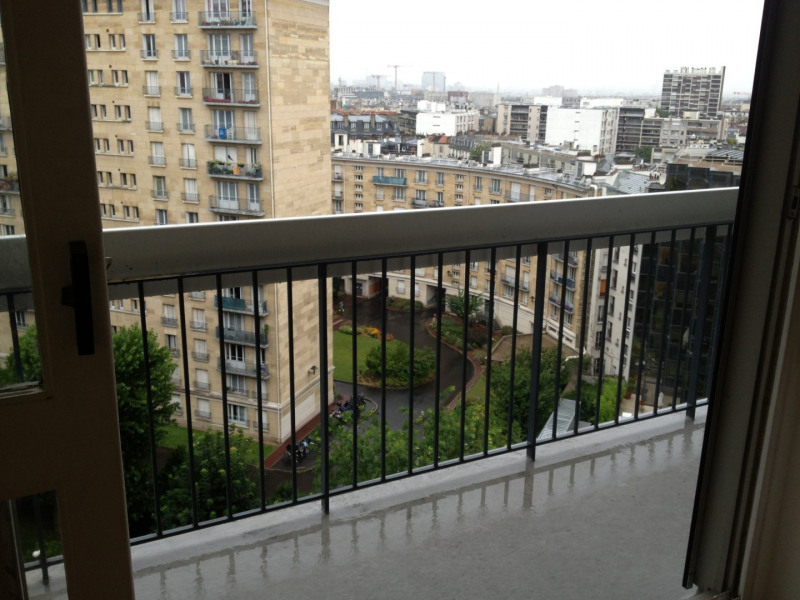 Location appartement Paris 18ème 1390€ CC - Photo 4
