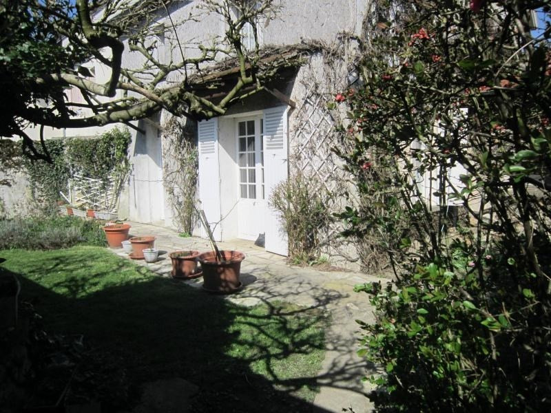 Sale house / villa La ferte sous jouarre 168000€ - Picture 11