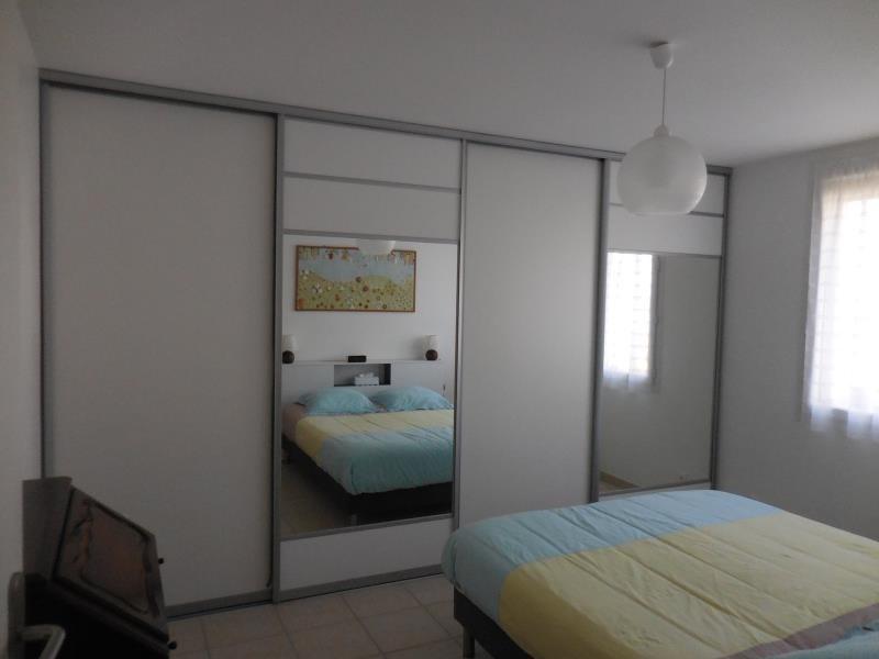 Vente maison / villa Jard sur mer 384800€ - Photo 9