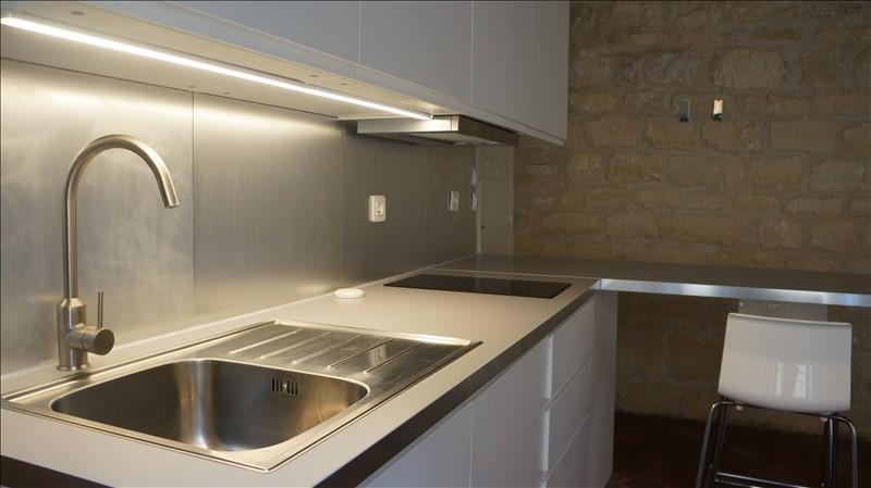Vente appartement St germain en laye 283000€ - Photo 5