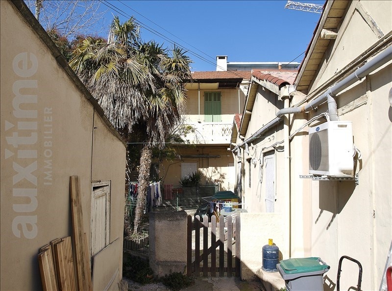 Vente immeuble Marseille 14 235 000€ - Photo 1