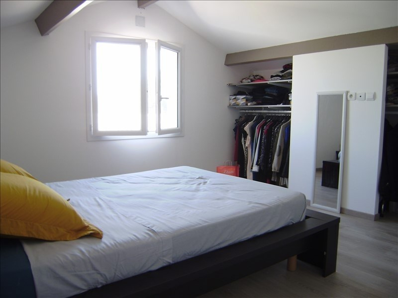 Verkoop  huis Salon de provence 216000€ - Foto 7
