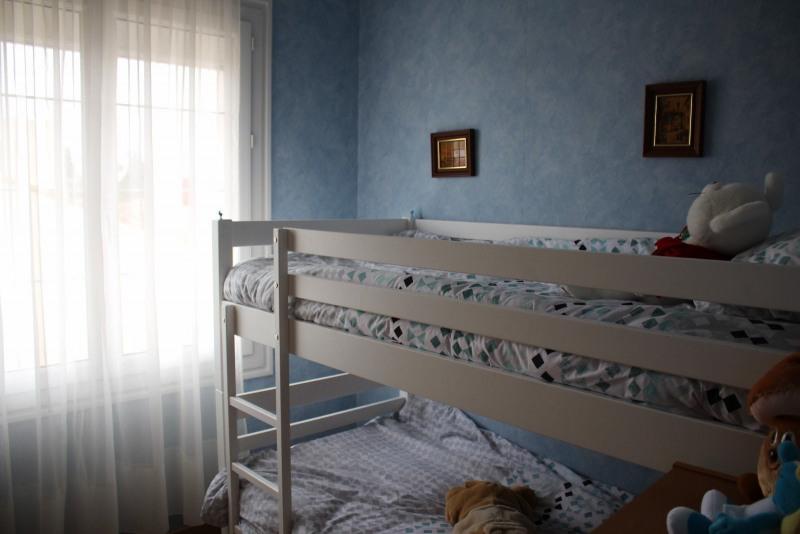 Sale house / villa Chateau d olonne 325500€ - Picture 9