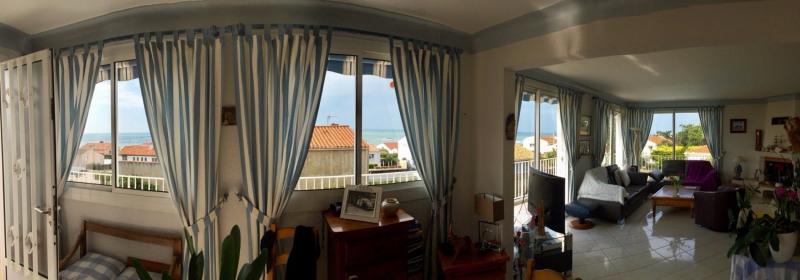 Deluxe sale house / villa Chateau d olonne 910000€ - Picture 8