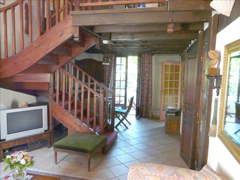 Life annuity house / villa Marseille 9ème 262000€ - Picture 6
