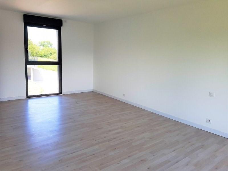 Продажa дом Sonnaz 539000€ - Фото 7